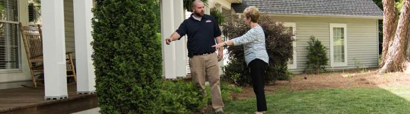 24 Hour Emergency Pest Control Services in Edison, NJ